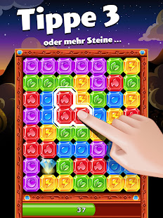 Spiele Diamond Dash - Video Slots Online