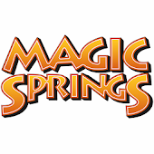 Magic Springs Membership Pass