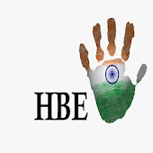 HBE - Donate Food Cloths Books Android APK Download Free By Hbenvironment