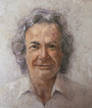 Photo: 3. Richard Feynman