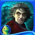 Haunted Hotel: Death Sentence (Full) icon