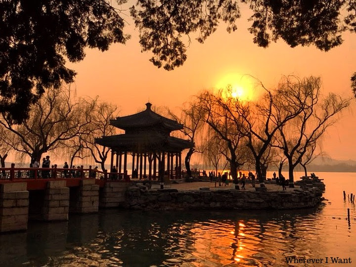 Itinerary: The Ultimate 7 Days in Beijing