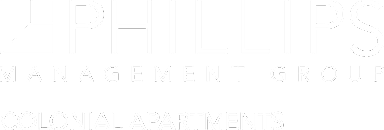 Colonial Apartments Homepage