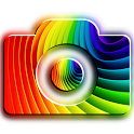 Camera GR - Nightly Selfie icon