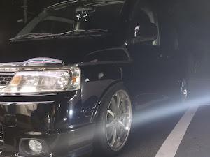 ステップワゴン RF7のカスタム事例画像 鈴木 勝識さんの2020年08月23日10:56の投稿