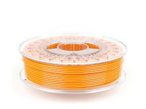 ColorFabb XT Orange - 1.75mm (0.75kg)