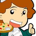 瑪莉屋口袋披薩 icon