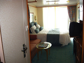 Photo: 1374 Balcony Cabin