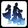 ����2 App Icon