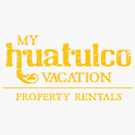 My Huatulco Vacation icon