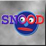 Snood Original APK icon