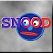 Snood Original icon