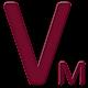 RADIO CODE CALC FOR FORD V + M + BP TRAVELPILOT