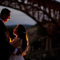 Wedding photographer Alex Huerta (alexhuerta). Photo of 21.06.2018
