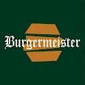 Burgermeister Berlin icon