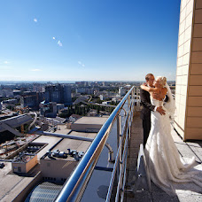 Wedding photographer Galina Mordasova (Galina2879). Photo of 05.09.2014