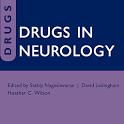 Drugs in Neurology icon