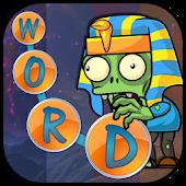 Words vs Zombies Mod