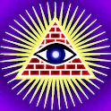Illuminati Priest Initiation (Esoteric and Occult) icon