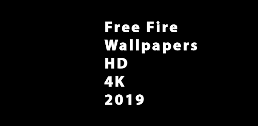 Free Fire Wallpapers Hd4k Apk App Free Download For Android