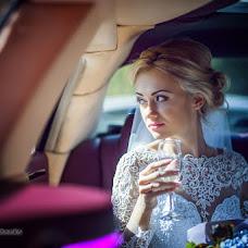 Wedding photographer Aleks Storozhenko (AllexStor). Photo of 23.04.2016