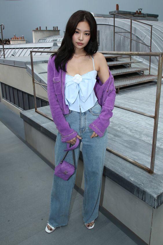 jen jeans 29