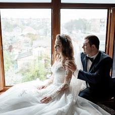 Wedding photographer Irina Voronina (Loveberry). Photo of 27.04.2017