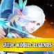 Guide for Mobile Legend Walktrough