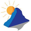 Sun Locator Lite icon