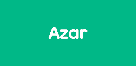 دانلود Azar