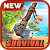 Survival Game: Lost Island PRO file APK for Gaming PC/PS3/PS4 Smart TV