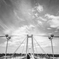 Wedding photographer Aleksandr Nesterenko (NesterenkoAl). Photo of 24.06.2016