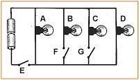 http://3.bp.blogspot.com/-BHdw3hBbY30/T4Did_Fo2pI/AAAAAAAAOP4/-t0AMdJ4nvU/s200/listrik+paralel.jpg