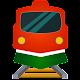 Indian Rail Info App Download on Windows