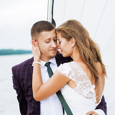 Wedding photographer Martins Leitis (leitismartins). Photo of 23.11.2017
