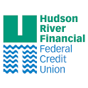 Hudson River Financial Mobile icon