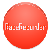 RaceRecorder: Track Day Timer