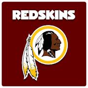 Washington Redskins Wallpaper