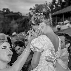 Wedding photographer Maycon Moura (mayconmoura). Photo of 14.09.2017