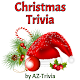 Christmas Trivia by AZ Trivia