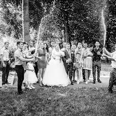 Wedding photographer Valentina Tokc (vsk12). Photo of 12.11.2015