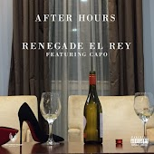 After Hours (feat. Capo)