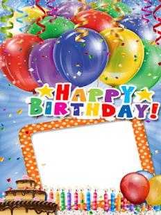 Happy Birthday Apps New For Pc Windows 7 8 10 Mac Free Download Guide