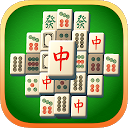 Mahjong Games APK