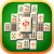 Mahjong Games file APK for Gaming PC/PS3/PS4 Smart TV