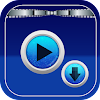 Video Downloader: Fast All HD Video Downloader