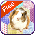 Guinea Pig Games icon