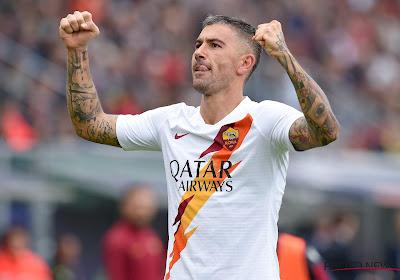 L'Inter Milan en passe de signer un défenseur expérimenté de Serie A