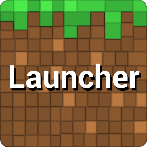 BlockLauncher - Apps on Google Play