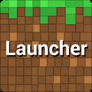 BlockLauncher